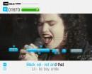 Singstar Rock Ballads - 2