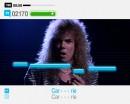 Singstar Rock Ballads - 10