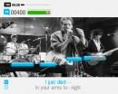 Singstar Rock Ballads - 8