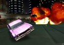 Twisted Metal: Head-On: Extra Twisted Edition - 35