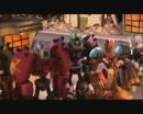28 images de Bob l'�ponge et ses amis : Contre les Robots-Jouets