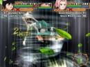 26 images de Naruto : Uzumaki Chronicles 2