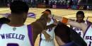 51 images de NBA 08