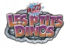 Buzz ! Junior: Les p'tis Dinos - 1