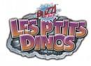Buzz ! Junior: Les p'tis Dinos - 1