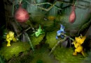 Buzz ! Junior: Les p'tis Dinos - 2