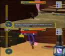 12 images de Ratchet & Clank : La taille �a compte