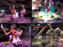 3 images de Mystic Heroes