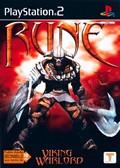 Rune : Viking Warlord