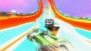 5 images de Speed Racer