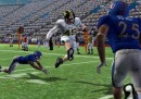 2 images de NCAA Football 09