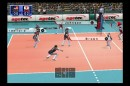4 images de Women's Volleyball Championship