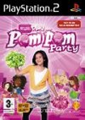 EyeToy Play : PomPom Party