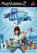EyeToy Play : Hero