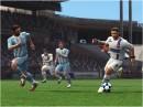 4 images de FIFA 09