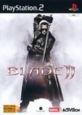 Blade 2 : Bloodlust