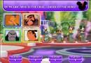 5 images de Disney TH!NK Fast