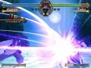 51 images de Fate/Unlimited Codes