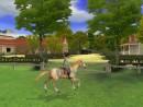 18 images de My Horse & Me 2