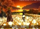 15 images de Evergrace 2