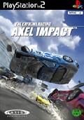 Axel Impact