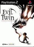 Evil Twin : Cyprien's Chronicles