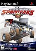 World of Outlaws : Sprint Cars 2002