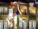 3 images de NBA Ballers