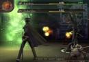 10 images de Shin Megami Tensei : Devil Summoner 2 - Raidou Kuzunoha vs. King Abaddon