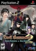 Shin Megami Tensei : Devil Summoner 2 - Raidou Kuzunoha vs. King Abaddon