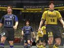 6 images de J.League Winning Eleven 6