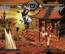 13 images de Guilty Gear XX Accent Core Plus