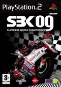 SBK-09 : Superbike World Championship