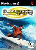 Sunny Garcia's Surfing