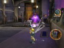 Jak and Daxter: The Lost Frontier - 1