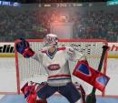 6 images de NHL FaceOff 2003