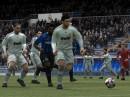 17 images de Pro Evolution Soccer 2010