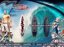 12 images de Surfing H30
