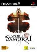 Sword of the Samuraï