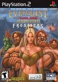 Everquest Online Adventures : Frontiers