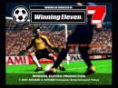 56 images de Winning Eleven 7