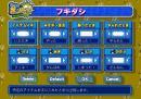 4 images de Bomberman Online