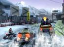 Motorstorm: Arctic Edge - 4