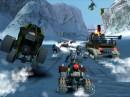 Motorstorm: Arctic Edge - 7