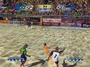 11 images de Pro Beach Soccer