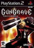 Gungrave O.D