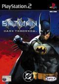 Batman Dark Tomorrow