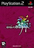 Unlimited : Sa.Ga