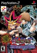 Yu-Gi-Oh ! Duelists of the Roses