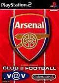 Club Football Arsenal